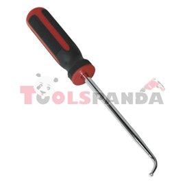 Инструмент кука за рязане и почистване на уплътнения 250мм. | SEALEY