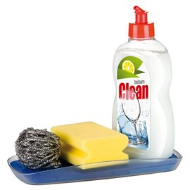 Поставка универсална Tescoma Clean
