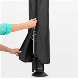 Сушилник за дрехи външен 60м. SmartLift | BRABANTIA