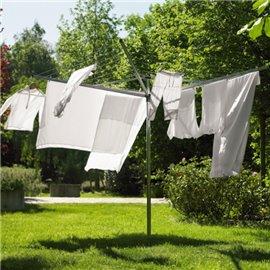Сушилник за дрехи външен 60м. TopSpinner | BRABANTIA