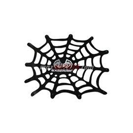 Подложка за автомобилно табло противоплъзгаща Spider