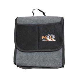 Чанта багажник универсална малка