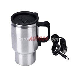 Електрическа чаша за кафе 12V - 746