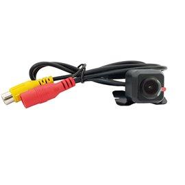 Камера за задно виждане - 035