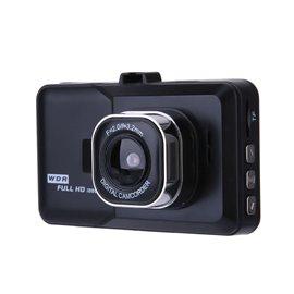 Видеорегистратор за МПС - 1750