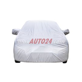 Покривало за автомобил - 820 - XXL
