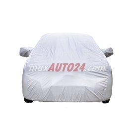 Покривало за автомобил - 890