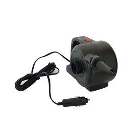 Помпа електрическа 12V