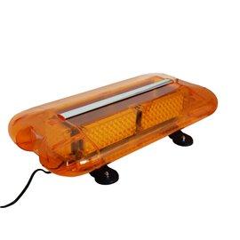Лампа сигнална за Пътна помощ 258