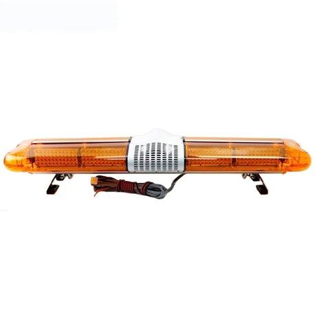 Лампа сигнална за Пътна помощ 2013