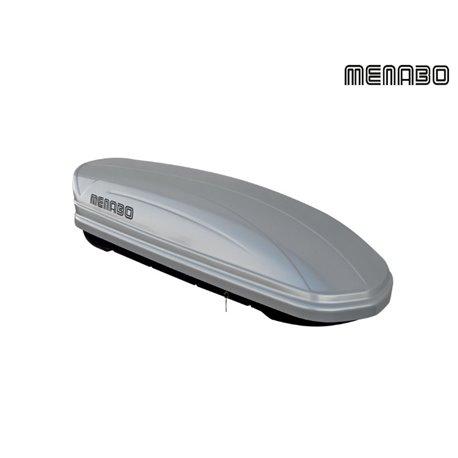 АВТОБОКС MENABO - 400L