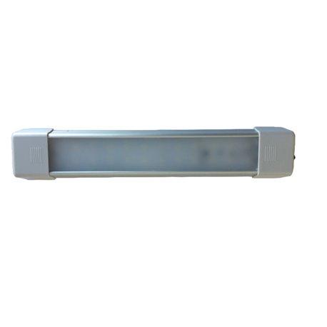 Интериорна лампа 262-270мм