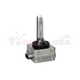 Крушка D1S, 85V, 35W, 4150 (EN) K, тип фасунга: PK32D-2, серия: Xenarc, брой в опаковка: 1 бр.