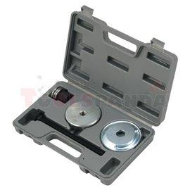 Инструмент за тампони Skoda Fabia/ Vw Polo