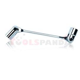 Вал 8x10mm Socket гаечен ключ