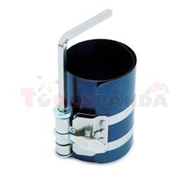 специализиран инструмент за цилиндри, обхват: 101мм, обхват: 90-175мм