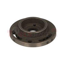 аксесоари и резервни части за пневматични инструменти KAAA1660, 2460