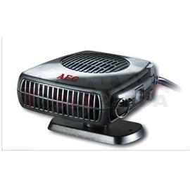Печка електрическа за автомобил 12V 150W