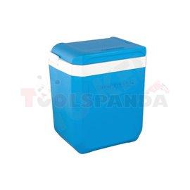 Чанта хладилна Icetime Plus 26л.