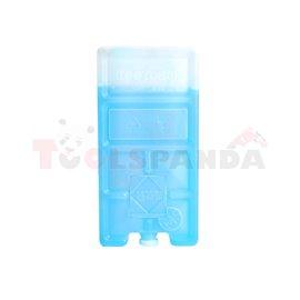 Панел за хладилна чанта 200гр. Freez Pack M5