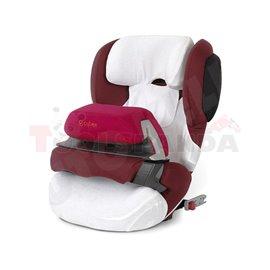 Калъф летен за детско столе Juno-Fix 2013 | CYBEX