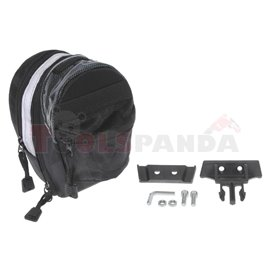 Чанта под седалката на велосипед 1.5л.