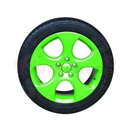 Гумиран спрей зелен 150мл.