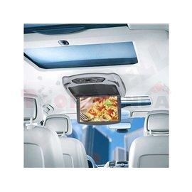 Монитор за тавана на автомобил 10 с DVD/SD/USB
