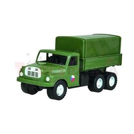 Камион военен Tatra 148 30см. 1г.