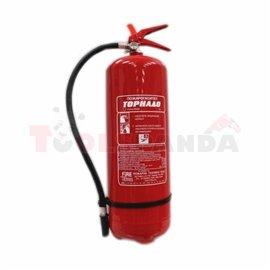 Воден пожарогасител 9л