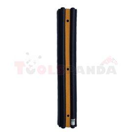 Протектор за стена 100x16x5 см