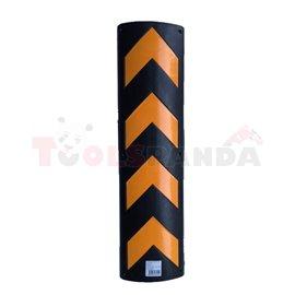 Гумен Протектор 80x21x3.5см
