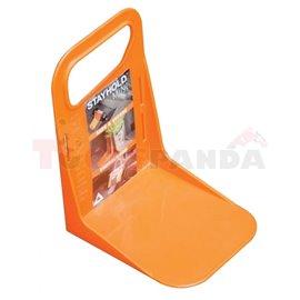 Укрепващ органайзер за багажник – 19х14х12 см