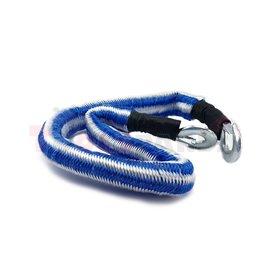 Въже за теглене – еластично 2.8т
