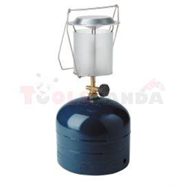 Лампа Юго 2 - MEVA