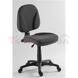 Антистатичен стол | MEVA