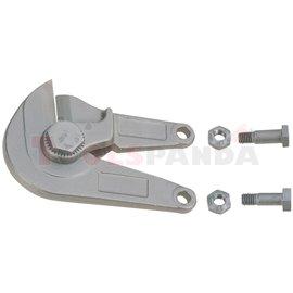 Комплект резервни части за 598/6 - UNIOR