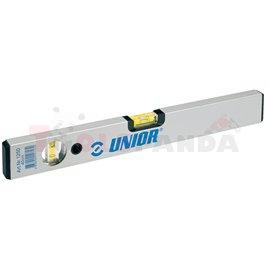 Нивелир алуминиев 600 мм. | UNIOR
