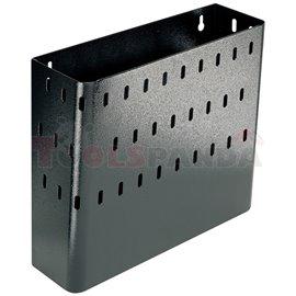 Кошница метална с мрежа за арт.940E и 940EV - UNIOR