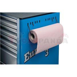 Стойка за хартия за 940E - UNIOR