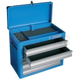 Шкаф метален с 5 чекмеджета - UNIOR
