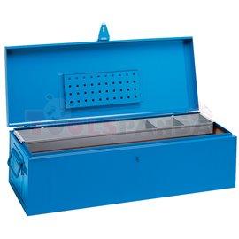 Кутия за инструменти 84x42x33.5см. - UNIOR