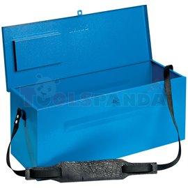 Инструментална кутия за електричари / 620x200x230 мм. / - UNIOR