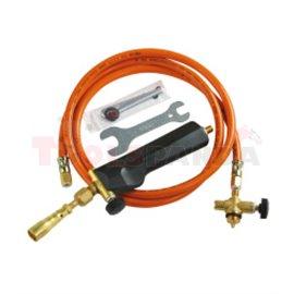 Комплект за обгаряне1.2kW - MEVA