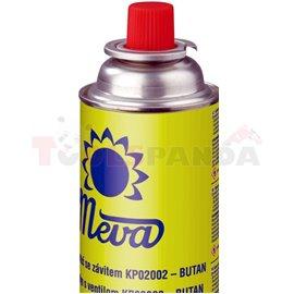 Пълнител 227 г - MEVA