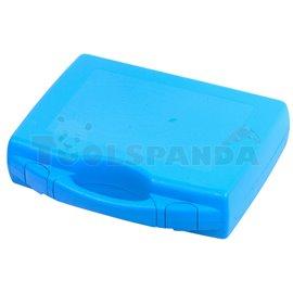 Кутия за вложки пластмасова 393x331x95 - UNIOR