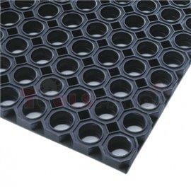 Ringmat Octomat-0,4 x 0,6м - MEVA