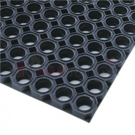Ringmat Octomat-1,0 x 1,5м - MEVA