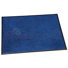 Polyplush синя-0,6 m x 0,9 m - MEVA