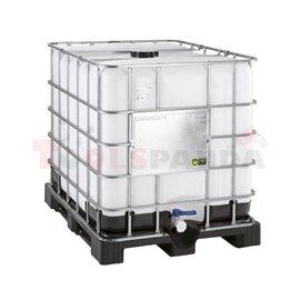 IВС контейнер 1000L - MEVA